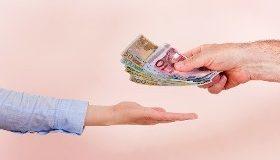 Le fisc estime qu'un prêt non remboursé est une donation