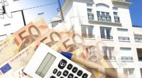 Les propriétaires peuvent revaloriser les loyers de 1,05 %