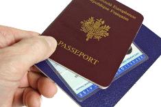 Carte nationale d'identité et passeport:quels justificatifs de domicile?