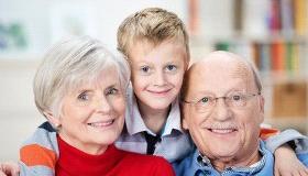 Le barème des droits de succession et de donation pour 2018