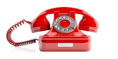 Appels téléphoniques commerciaux non souhaités : il faut les signaler