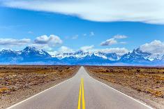Permis de conduire international : la démarche se fait en ligne !