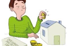 Travaux de rénovation énergétique : quelles sont les aides financières ?