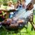 Barbecue et voisinage : ya-t-il des règles?