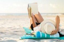 À la plage: vos voisins ont-ils tous les droits?
