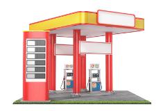 Changement de nom des carburants à la pompe:pour tout comprendre