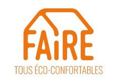 Faire.fr:pour tout savoir sur la rénovation énergétique de votre logement