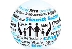 Projet de loi de financement de la sécurité sociale (PLFSS) 2019 : quelles en sont les principales mesures ?