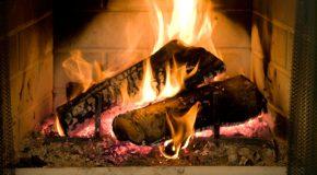 Chauffage au bois : limiter l'impact sur la qualité de l'air