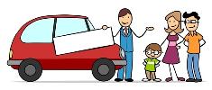 Voiture ancienne(diesel ou essence): avez-vous pensé à la prime à la conversion pour la remplacer?