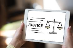 Bulletin n°3 du casier judiciaire: on peut désormais l'obtenir en ligne!