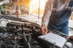 Pièces détachées autos d'occasion: mieux connaître les prix et les conditions de vente