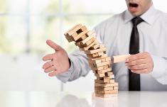 Défaillance d'une entreprise d'assurance : avez-vous pensé au Fonds de garantie ?