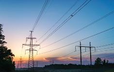 Électricité : quel approvisionnement cet hiver ?
