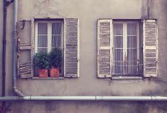 Habitat insalubre ou en péril : ce que cela veut dire
