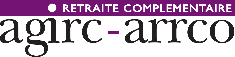 Retraites complémentaires du privé : les régimes Agirc et Arrco fusionnent au 1er janvier 2019