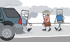 Malus automobile : quel barème en 2019 ?