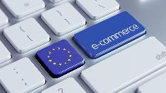 Acheter en ligne dans un autre pays de l'UE : mêmes conditions pour tous