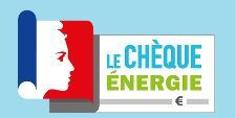 Ménages aux revenus modestes : les nouveaux montants du chèque énergie