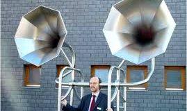 Les prothèses auditives sont mieux remboursées en 2019