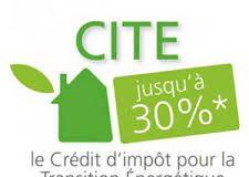 Cite : (Crédit d'impôt de transition énergétique) plafond de ressources à respecter pour certains travaux