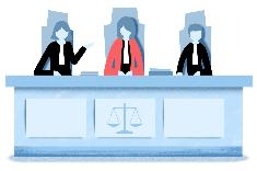 Même en l'absence de convention signée, l'avocat a droit à une rémunération