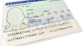 Renouvellement de carte d'identité: comment raccourcir le délai d'attente