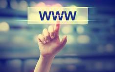 Quelle différence entre web et internet ?