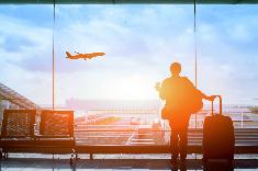Vous partez en voyage à l'étranger? Inscrivez-vous sur Ariane!
