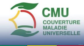 L'obtention de la CMU-C devient automatique pour les bénéficiaires du RSA