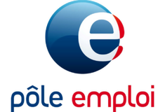 Recrutements frauduleux : méfiez-vous des fausses offres d'emploi sur internet !