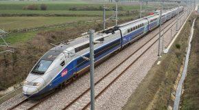 SNCF: quelles nouvelles cartes de réduction?