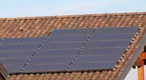 Arnaque au photovoltaïque Les banques peuvent être coupables