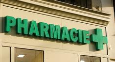 Canicule : le rôle de prévention du pharmacien