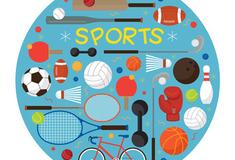 Licence sportive : un simulateur vous permet de savoir si vous avez besoin d'un certificat médical