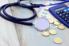 Complémentaire santé solidaire à partir du 1er novembre 2019