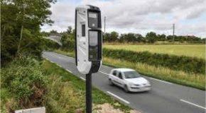 Depuis le 19 septembre 2019, les radars peuvent identifer les véhicules qui ne sont pas assurés. En cas de récidive, les contrevenants risquent une amende allant jusqu'à 7 500 euros.