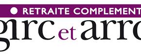 + 1% sur les retraites Agirc-Arrco en novembre 2019