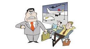Les compagnies aériennes doivent indemniser les passagers