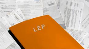 Le Livret d'épargne populaire (LEP)