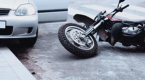 Une petite faute de conduite peut réduire l'indemnisation de l'assurance
