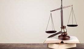 Les revenus maximaux pour obtenir l'aide juridictionnelle en 2020