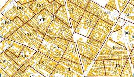 Les données du cadastre peuvent-elles servir à prouver un droit de propriété ?