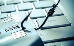 Phishing (hameçonnage ou filoutage)