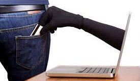 Une longue liste noire de sites qui proposent des placements financiers