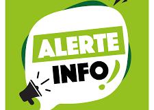 L'Assurance Maladie alerte sur la recrudescence d'appels, de courriels et SMS usurpant son nom et son logo. Il s'agit d'une fraude destinée à collecter leurs données personnelles des assurés sociaux sur les internautes à la recherche d'un emploi.