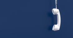 Démarchage téléphonique : une loi pour lutter contre les abus
