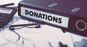 Donation : un abattement de 100 000 € pour ceux qui construisent ou rénovent leur résidence principale