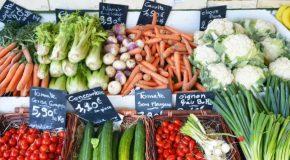 Produits alimentaires falsifiés : la traque continue
