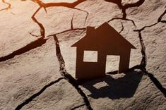 Vente d'un terrain à bâtir : un nouveau diagnostic obligatoire